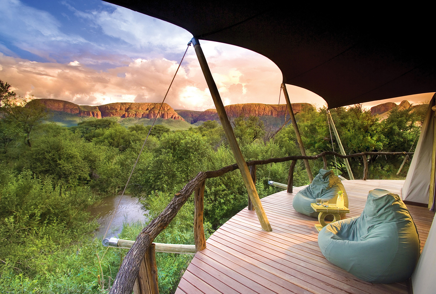 Marataba-Safari-Lodge-South-Africa-Deck