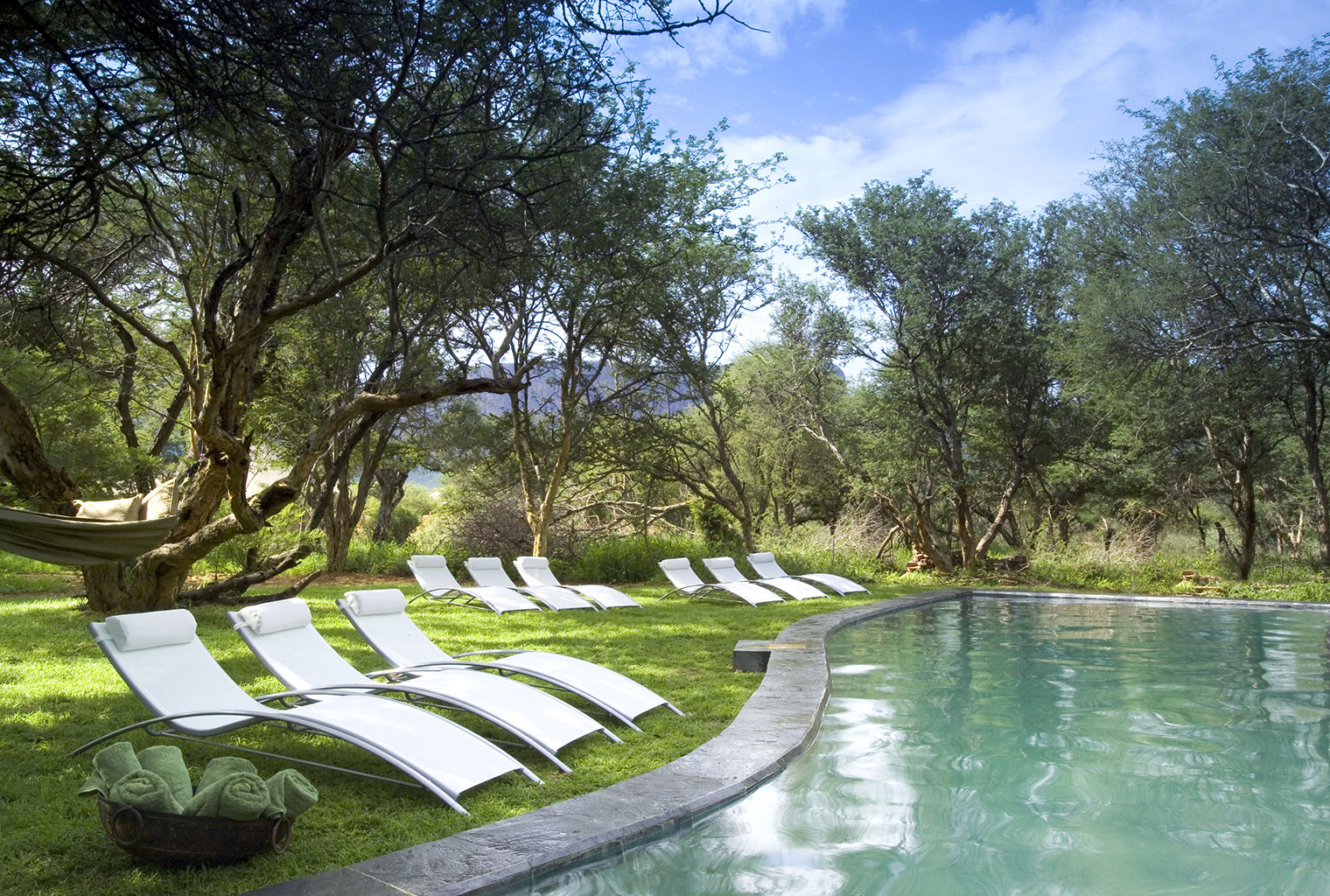 Marataba-Safari-Lodge-South-Africa-Pool