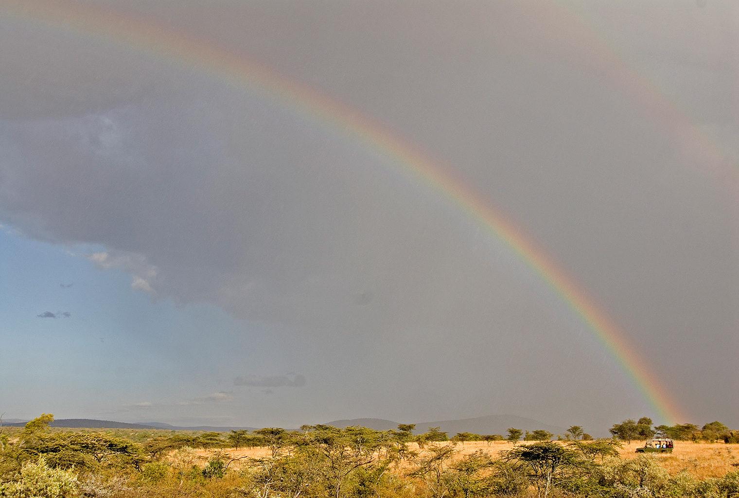 Masaai-Mara-Area-Rainbow