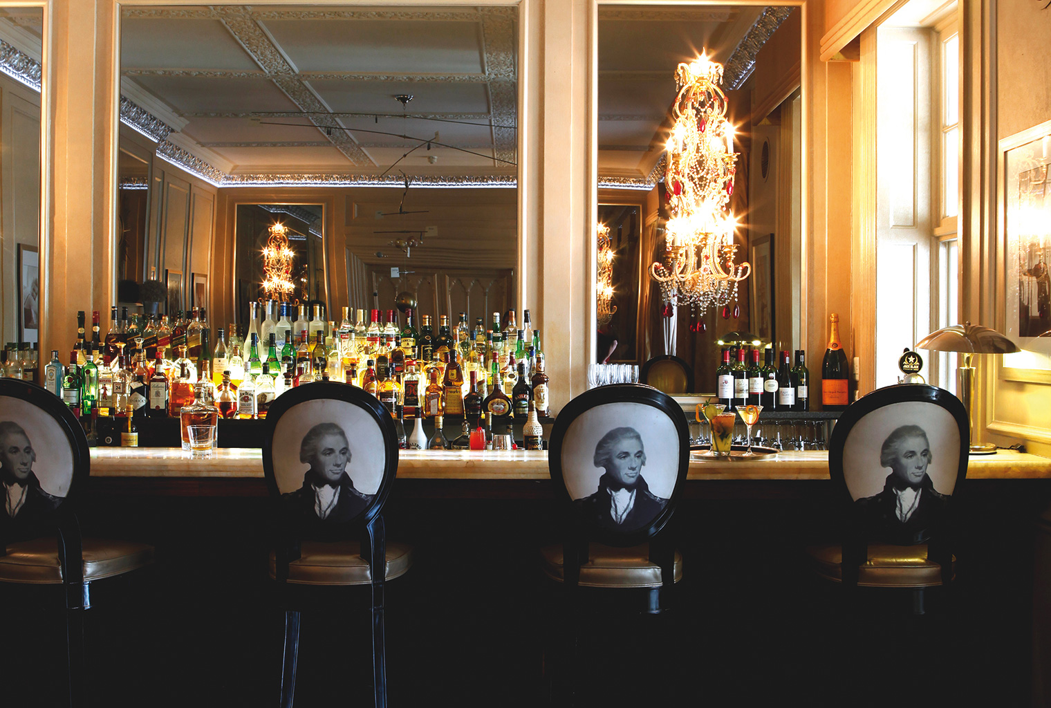 Mount-Nelson-South-Africa-Bar-Stools