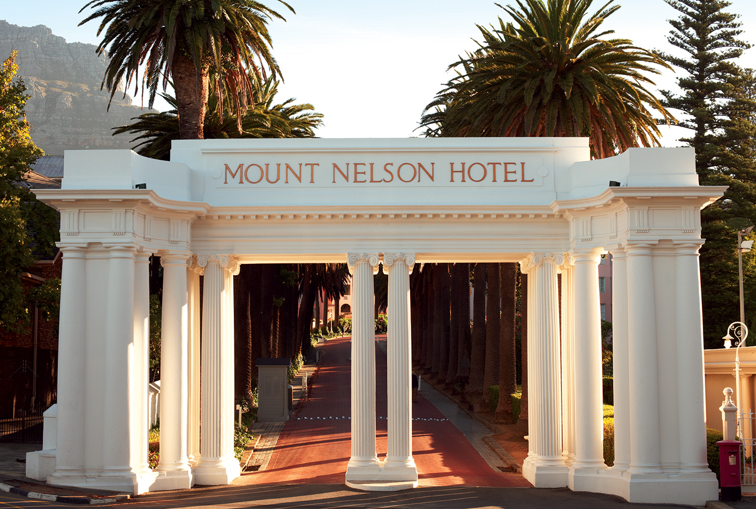 Mount-Nelson-South-Africa-Entrance