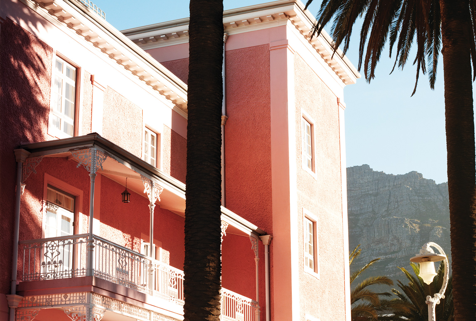 Mount-Nelson-South-Africa-Exterior
