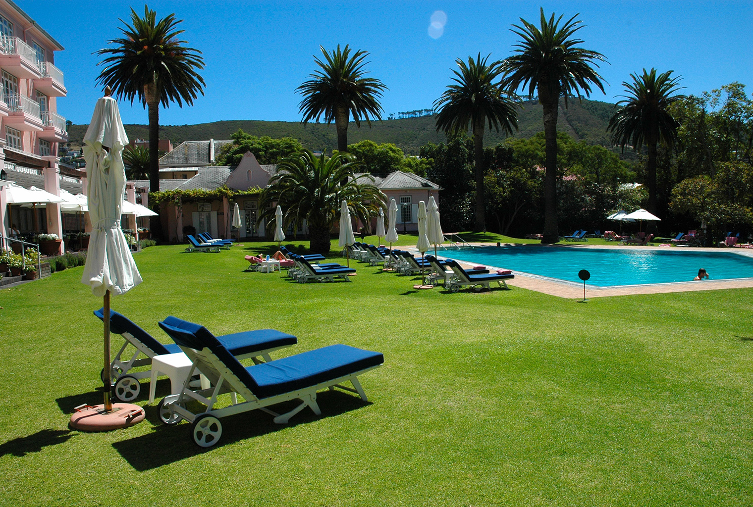 Mount-Nelson-South-Africa-Pool-Area