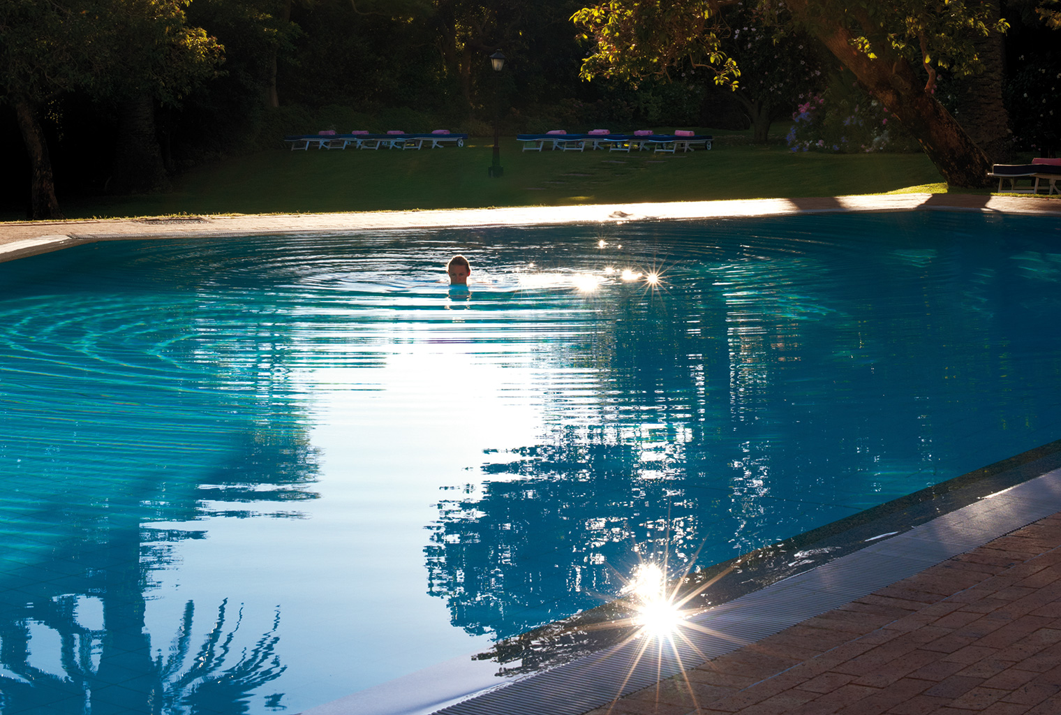 Mount-Nelson-South-Africa-Pool