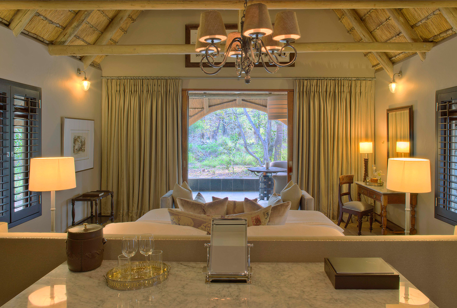 Ngala-Tented-Camp-South-Africa-Lounge-View