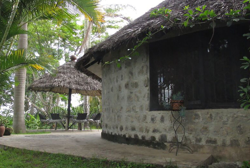 Ngare-Sero-Lodge-Exterior,-Arusha,-Tanzania