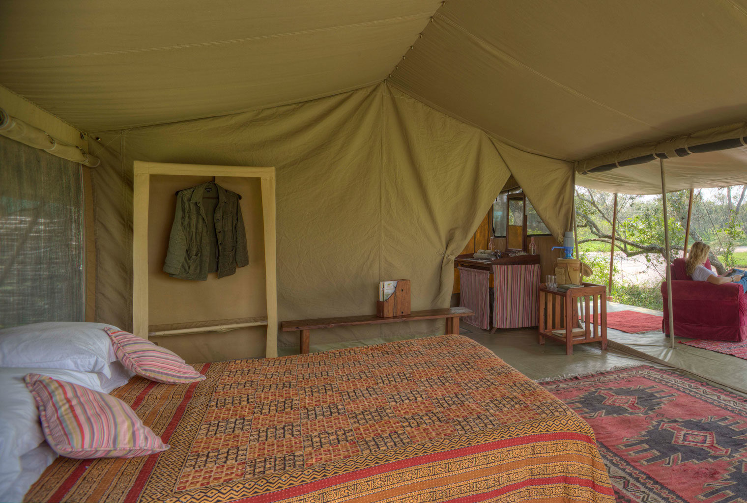 OPBC-tent-interior-and-outdoor-shot