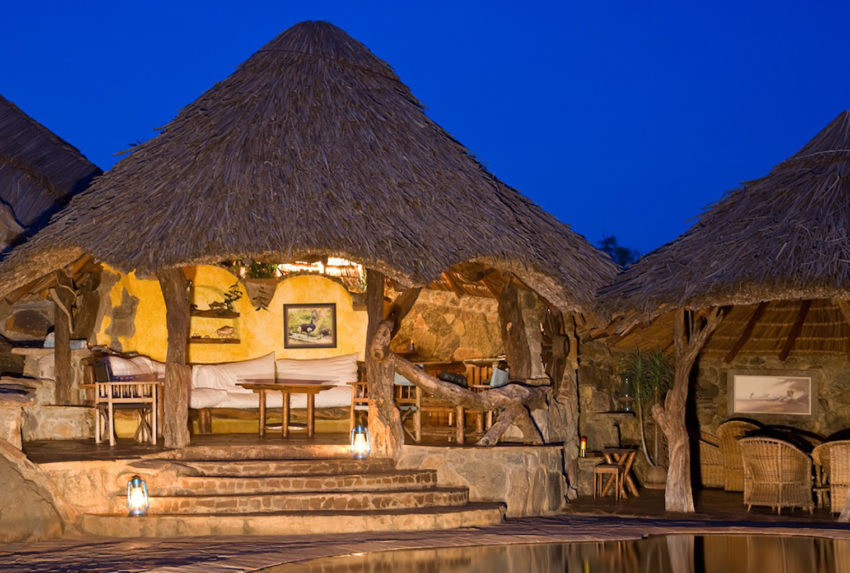 Ol-Malo-Lodge-Kenya-Exterior
