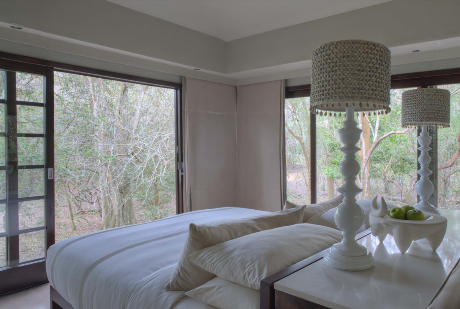 Phinda-Forest-Lodge-South-Africa-Bedroom