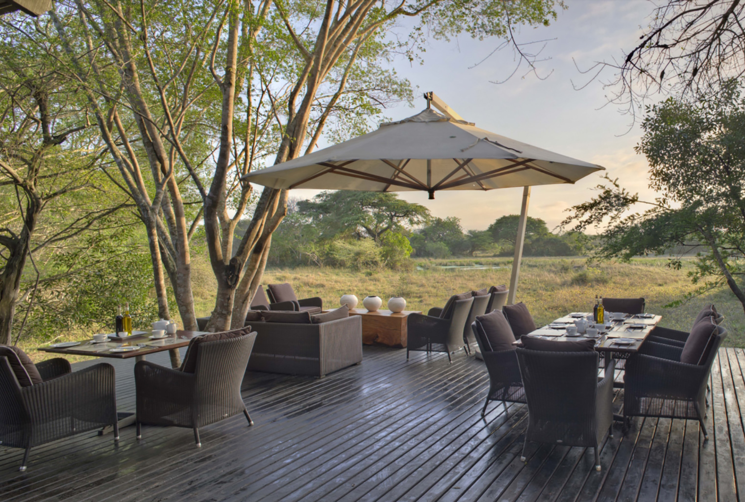 Phinda-Forest-Lodge-South-Africa-Deck