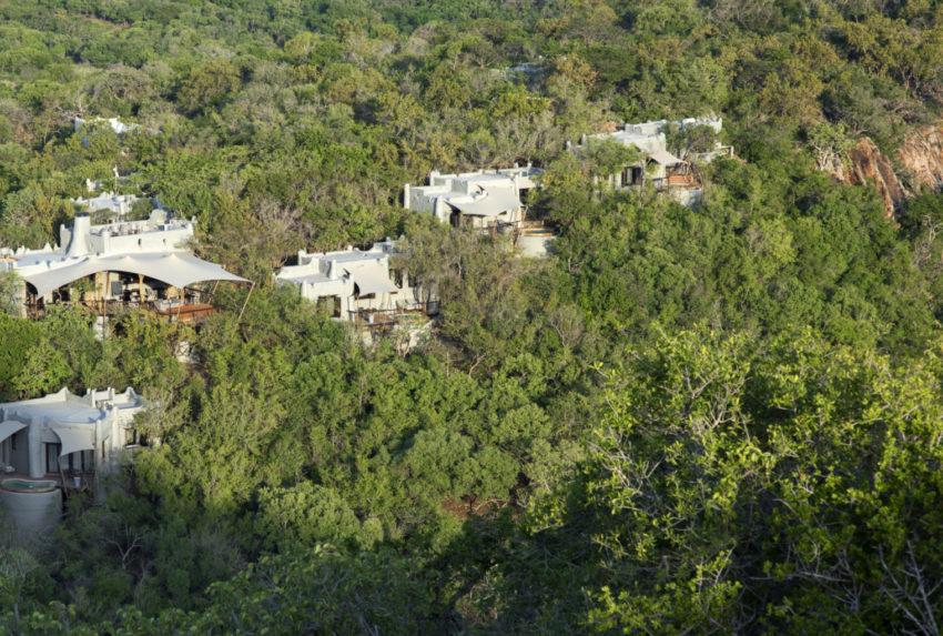 Phinda-Rock-Lodge-Aerial-View (2)