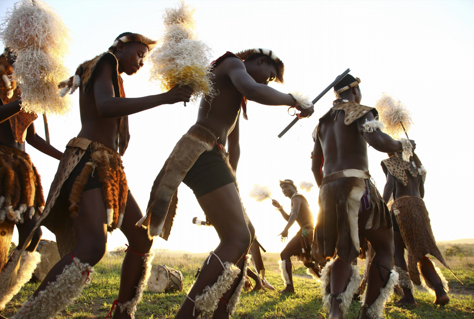 Phinda-Rock-Lodge-South-Africa-Culture
