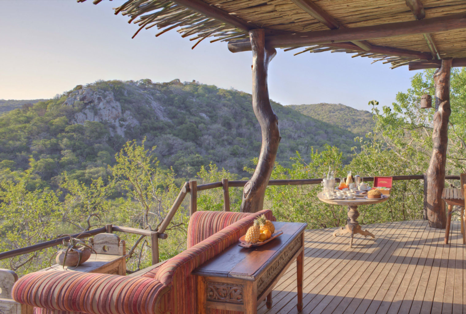 Phinda-Rock-Lodge-South-Africa-Deck-View
