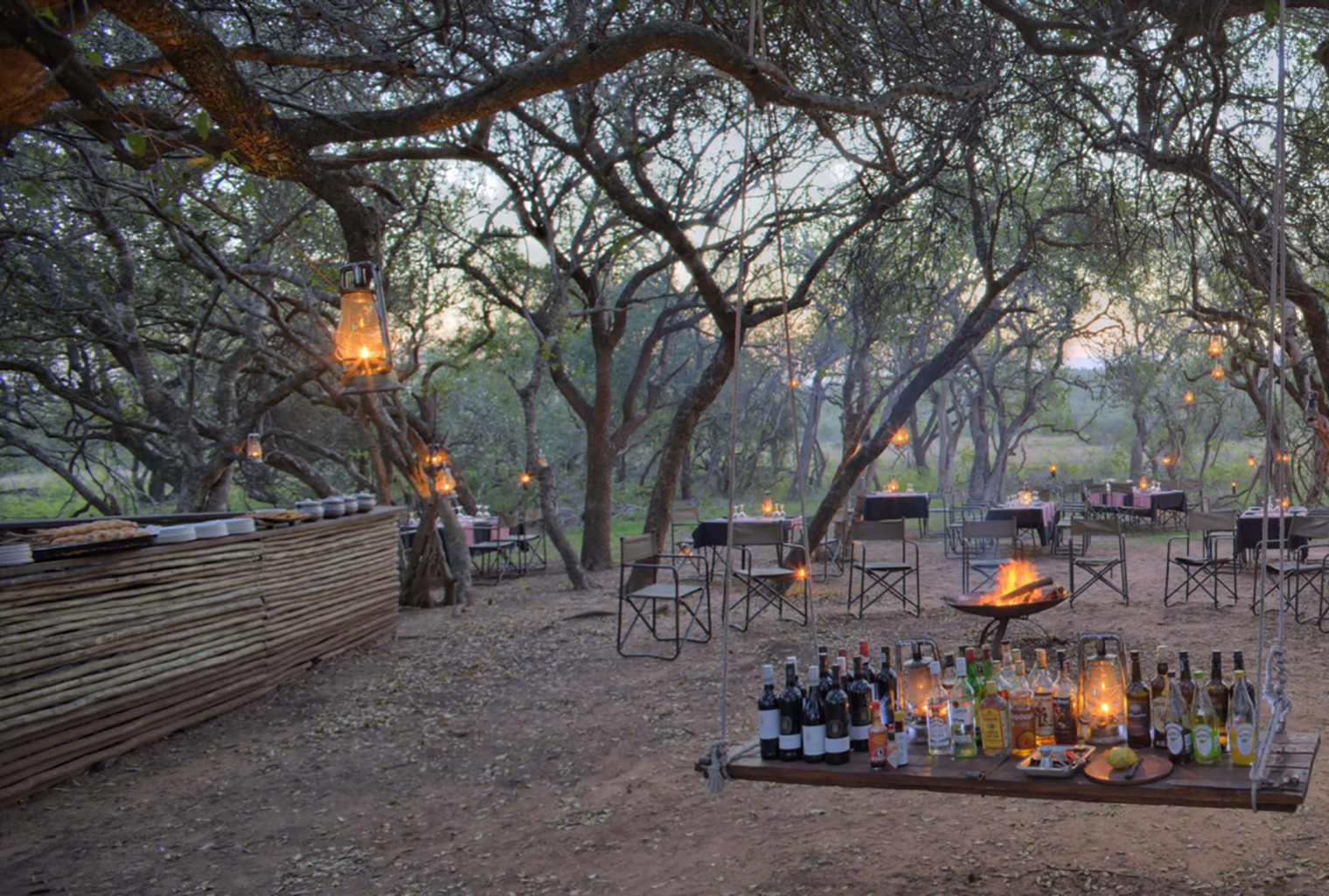 Phinda-Rock-Lodge-South-Africa-Drinks