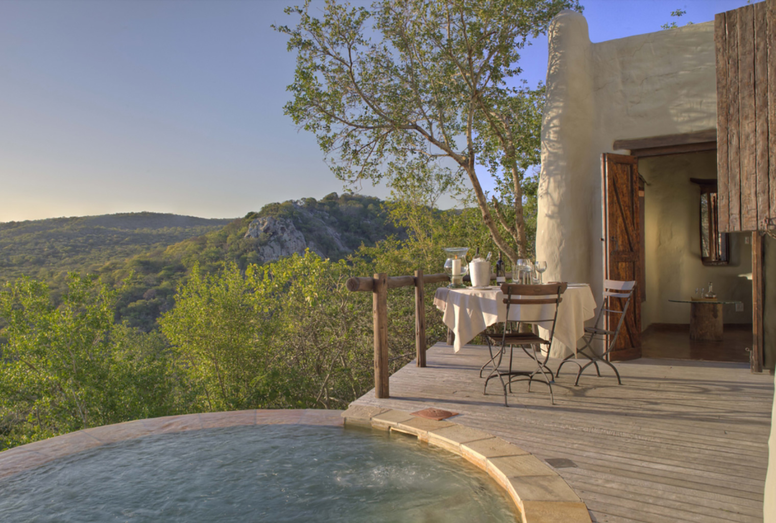 Phinda-Rock-Lodge-South-Africa-Exterior-Pool