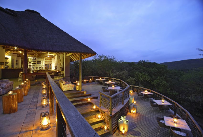South-Africa-Phinda-Mountain-Lodge-Deck