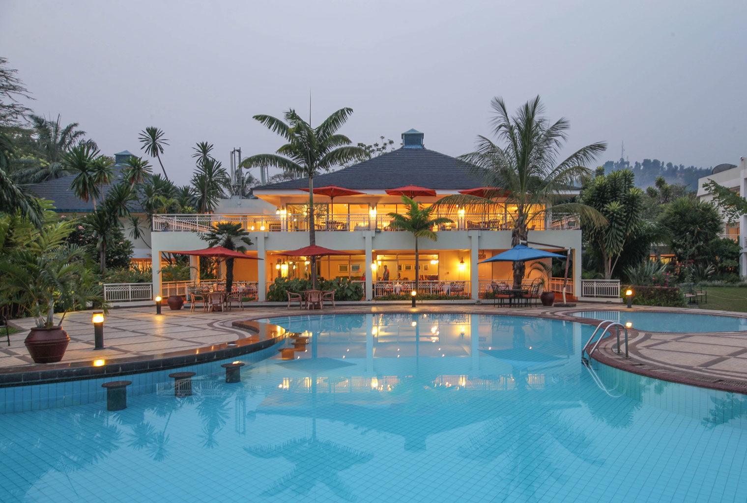 Pool-Lake-Kivu-Serena-Rwanda