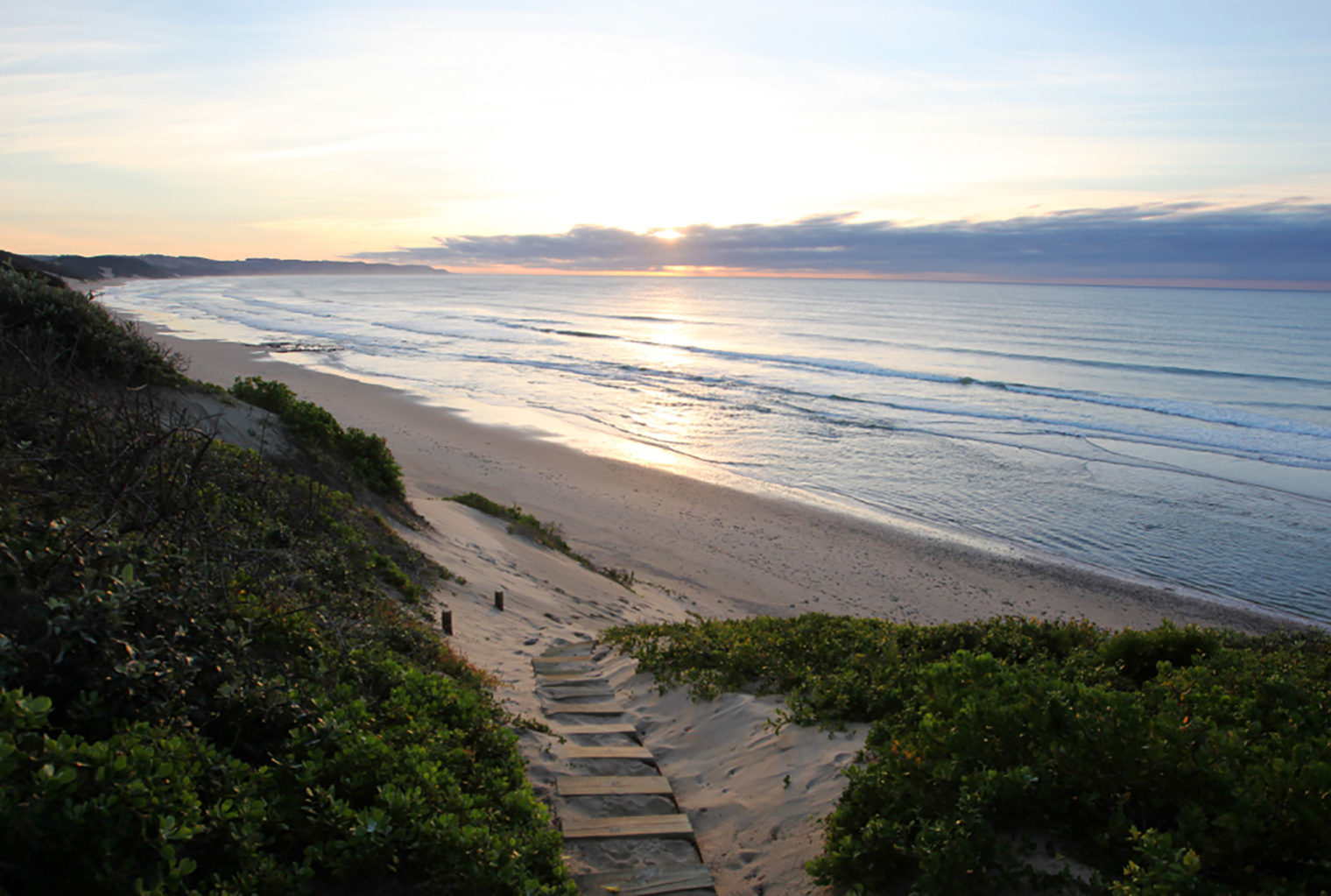 Prana-Lodge-South-Africa-Beach