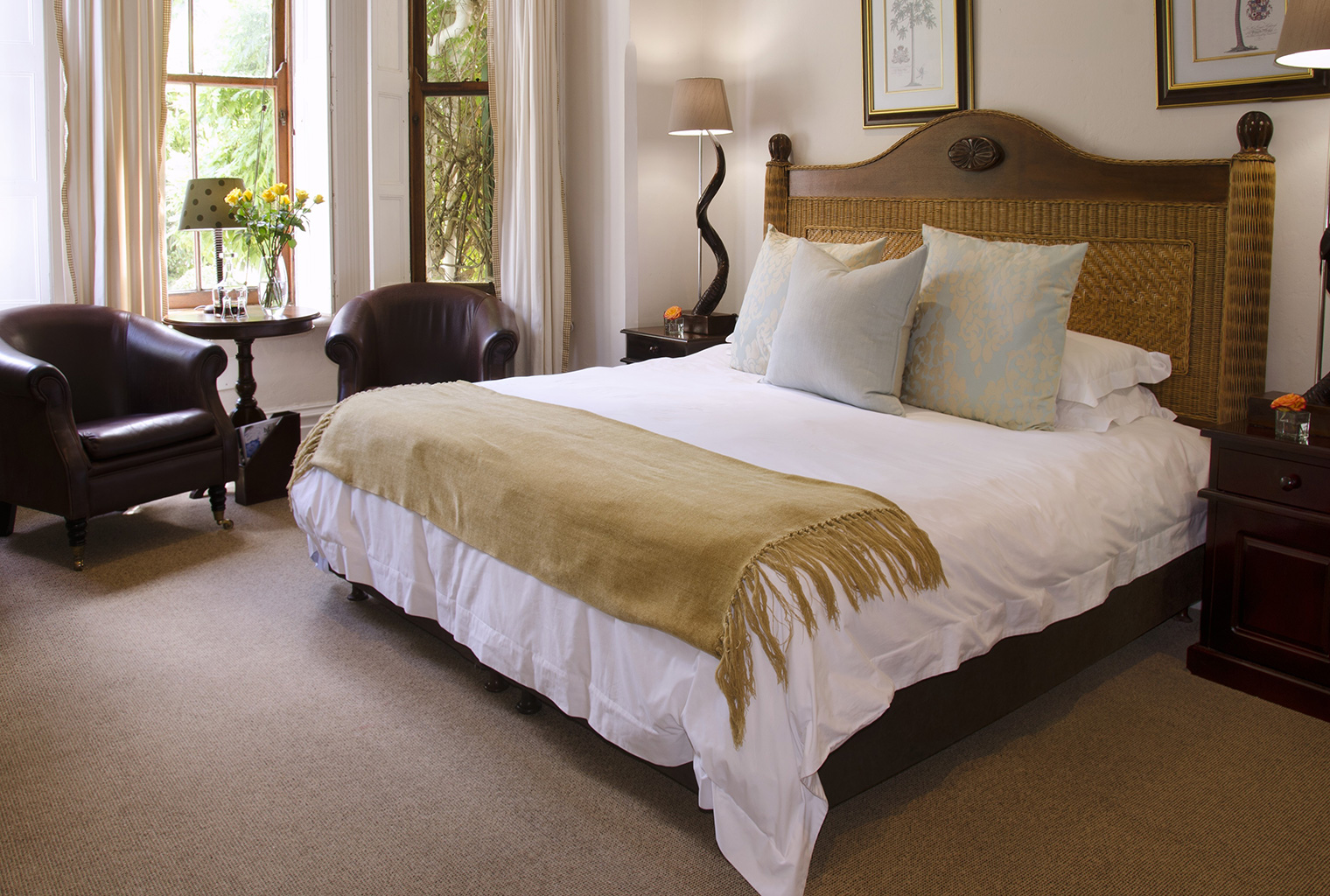 River-Manor-Guesthouse-and-Spa-South-Africa-Bedroom-2
