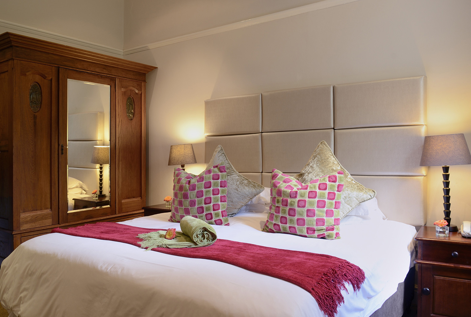 River-Manor-Guesthouse-and-Spa-South-Africa-Bedroom