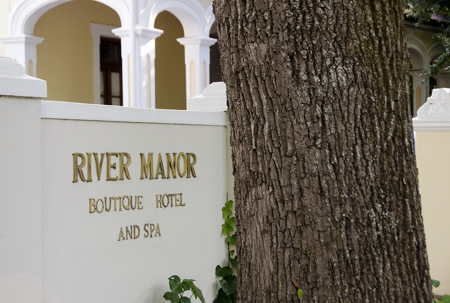 River-Manor-Guesthouse-and-Spa-South-Africa-Entrance-Sign