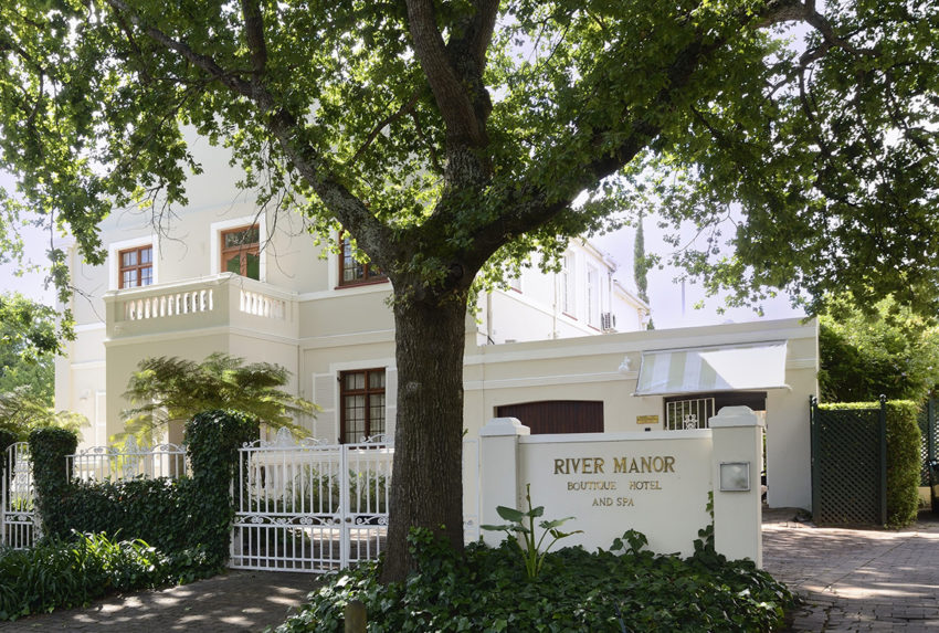 River-Manor-Guesthouse-and-Spa-South-Africa-Exterior-Hero