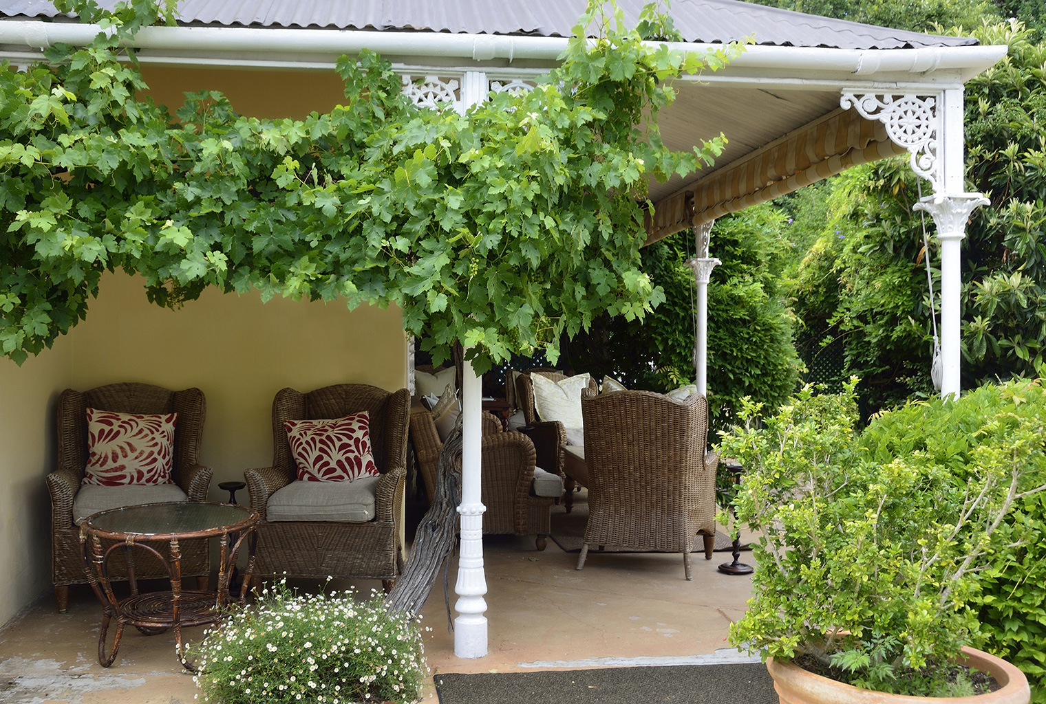 River-Manor-Guesthouse-and-Spa-South-Africa-Outside-Sitting-Area