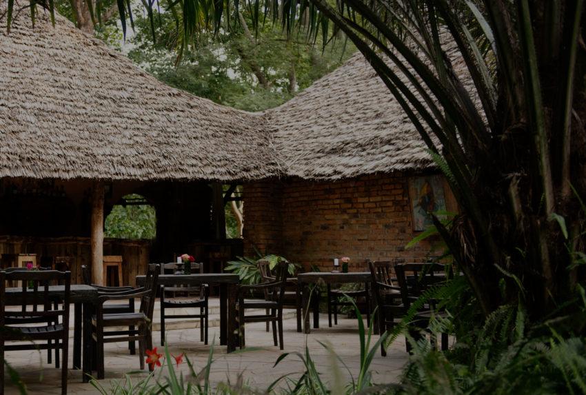 Rivertrees-Exterior-Arusha-Tanzania-Hero-Tinted