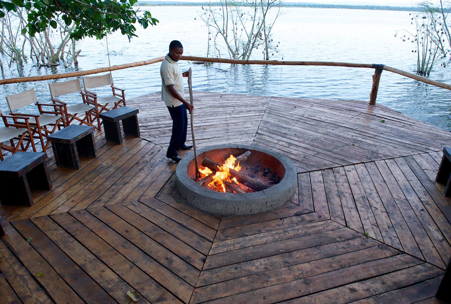 Rwanda-Ruzizi-Tented-Camp-Deck