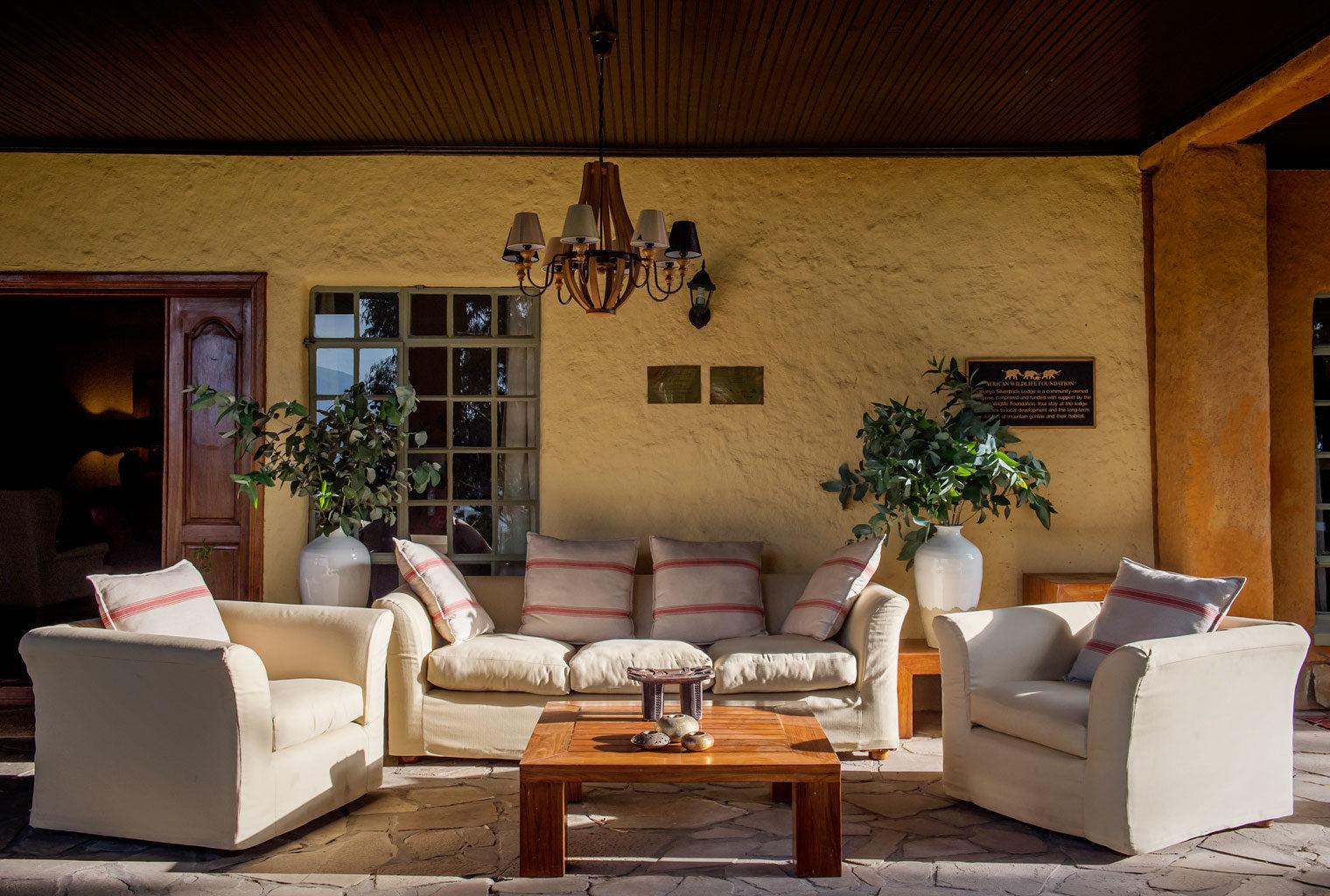 Sabyinyo-Silverback-Lodge-Rwanda-Deck