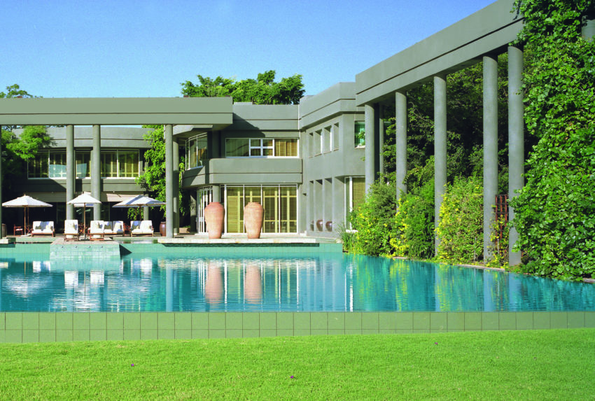 South-Africa-Saxon-Boutique-Hotel-Exterior-Pool