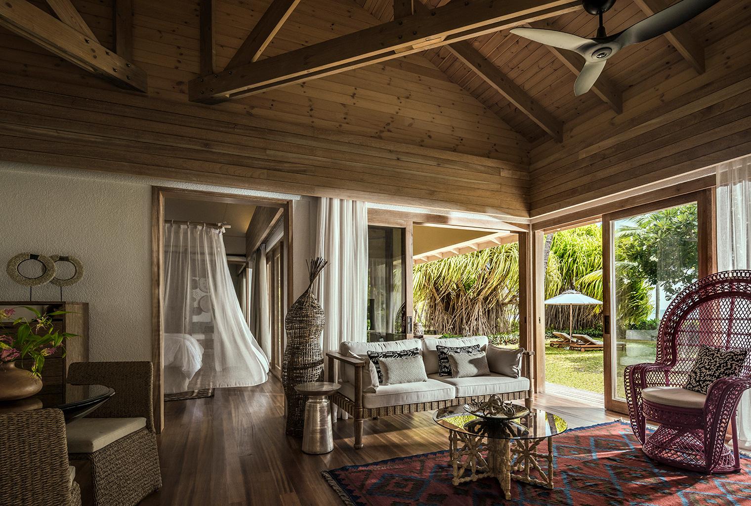 Seychelles-Desroches-Living-Room