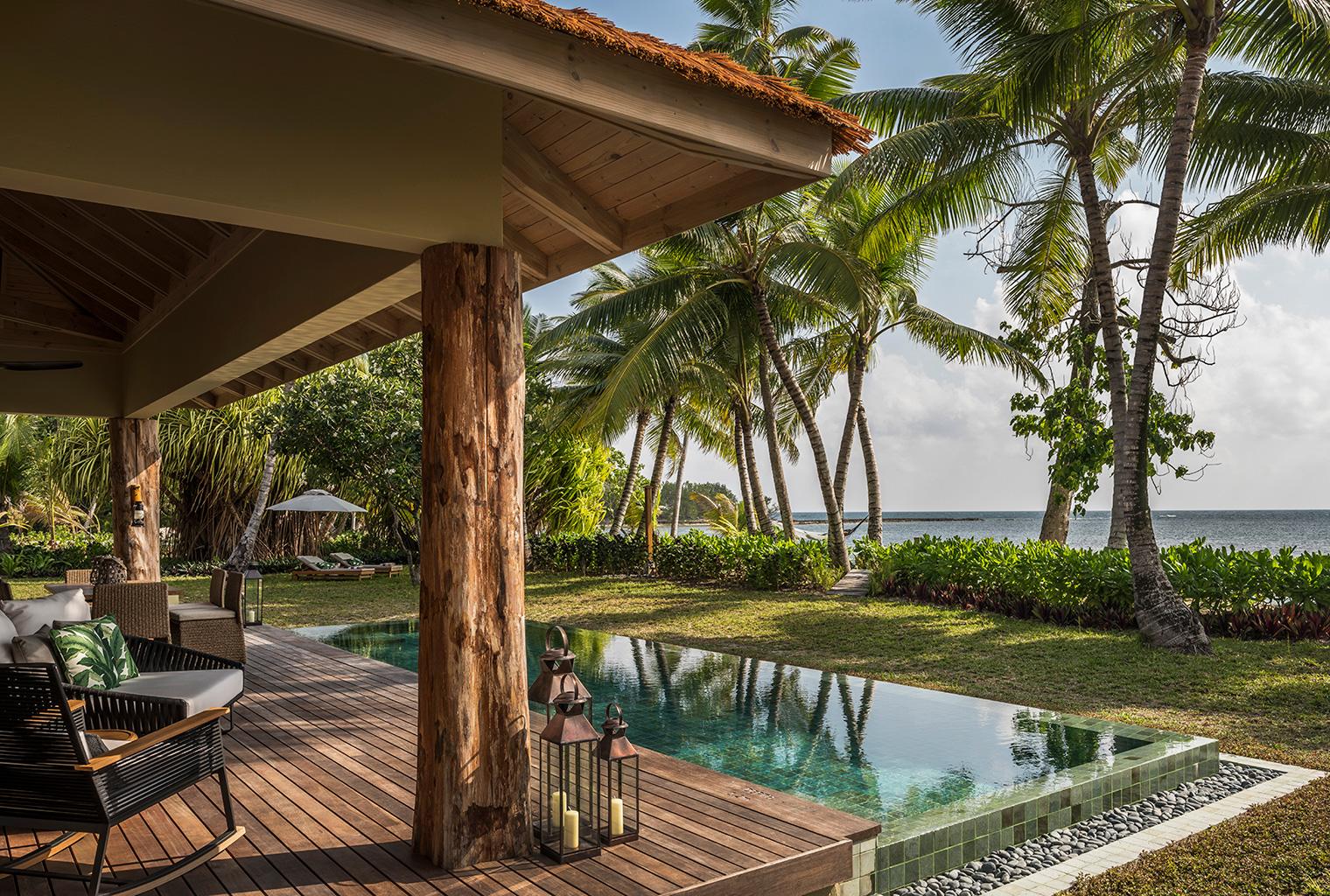 Seychelles-Desroches-Pool