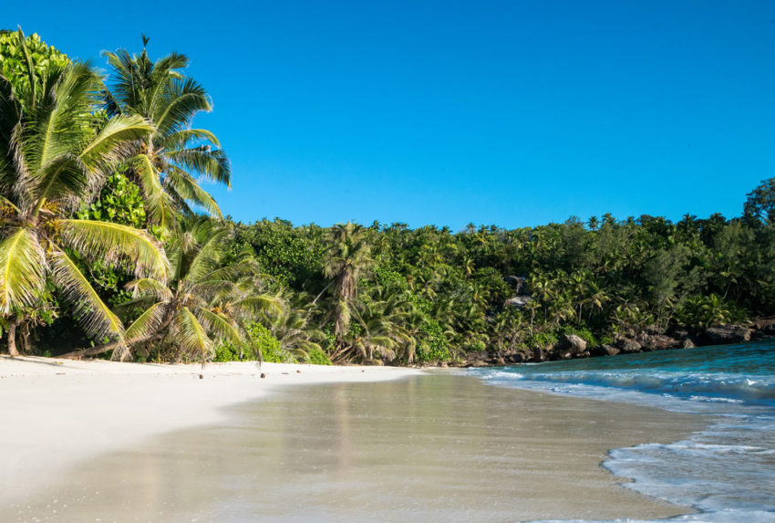 Seychelles-Private-Islands-Hero