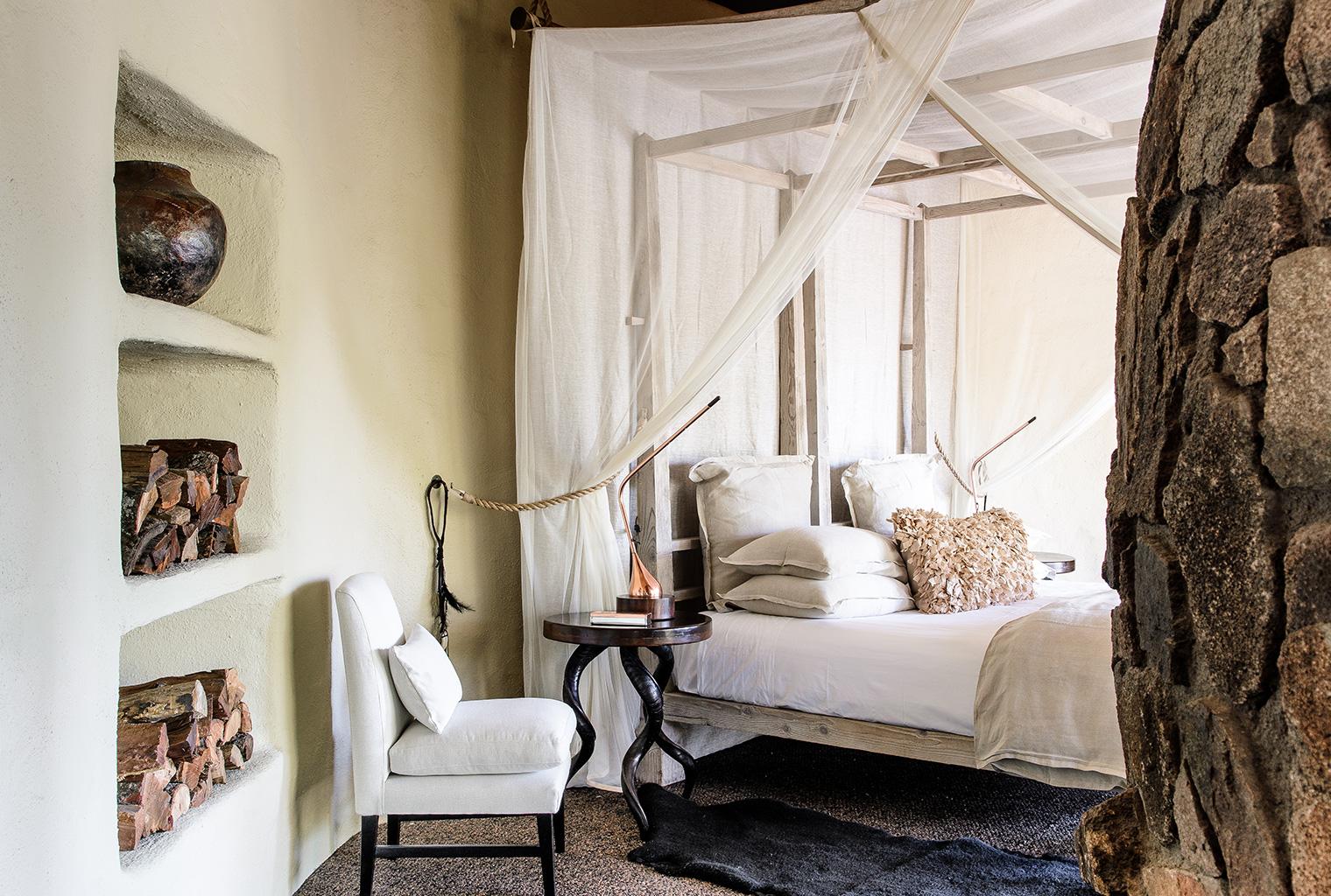 Singita-Boulders-Lodge-South-Africa-Bedroom