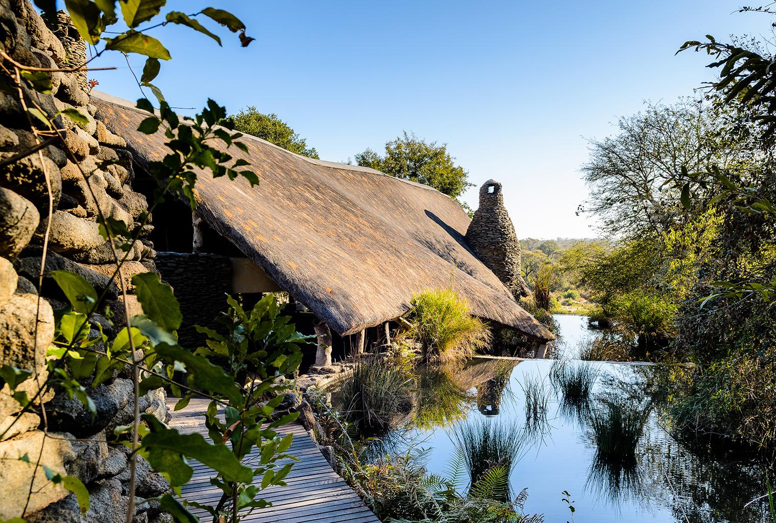 Singita-Boulders-Lodge-South-Africa-Exterior