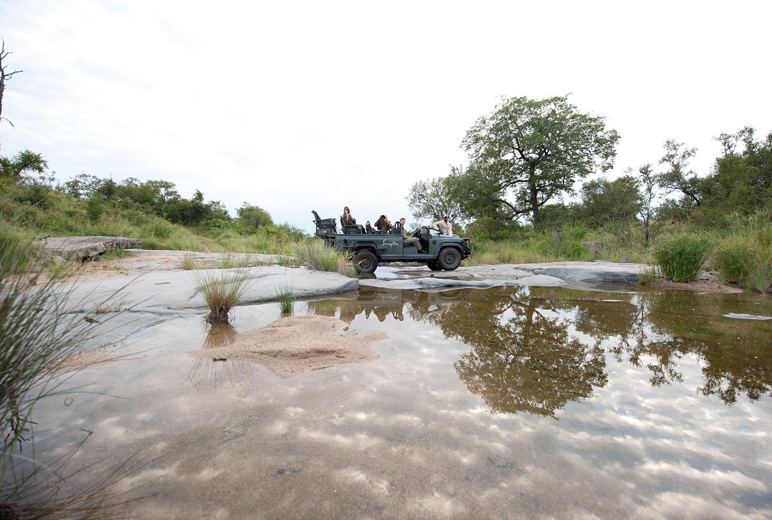 Singita-Boulders-Lodge-South-Africa-Game-Drive