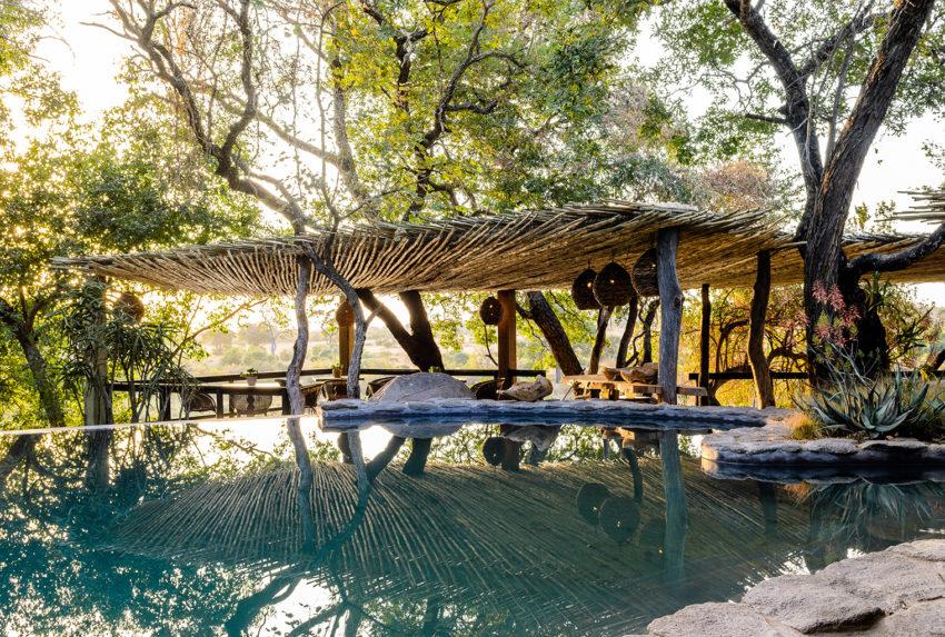 Singita-Boulders-Lodge-South-Africa-Pool