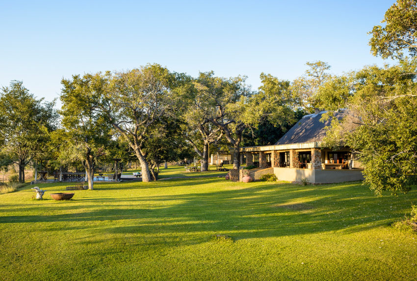 South-Africa-Singita-Castleton-Exterior