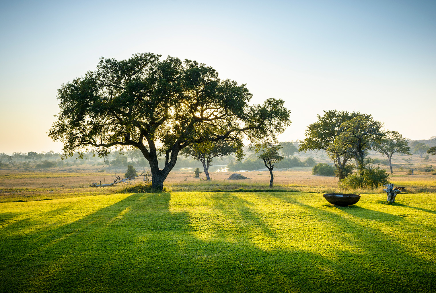 Singita-Castleton-South-Africa-Views