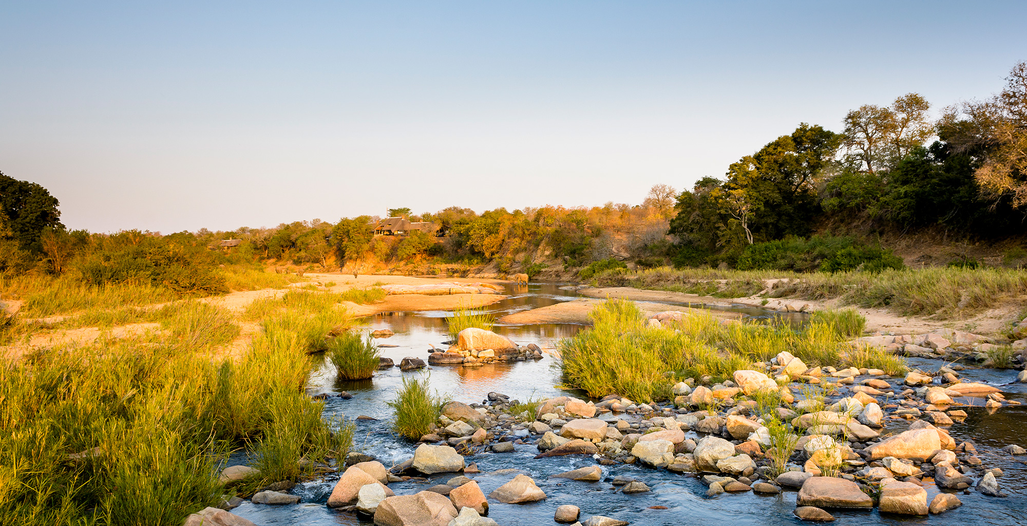 South-Africa-Singita-Ebony-River