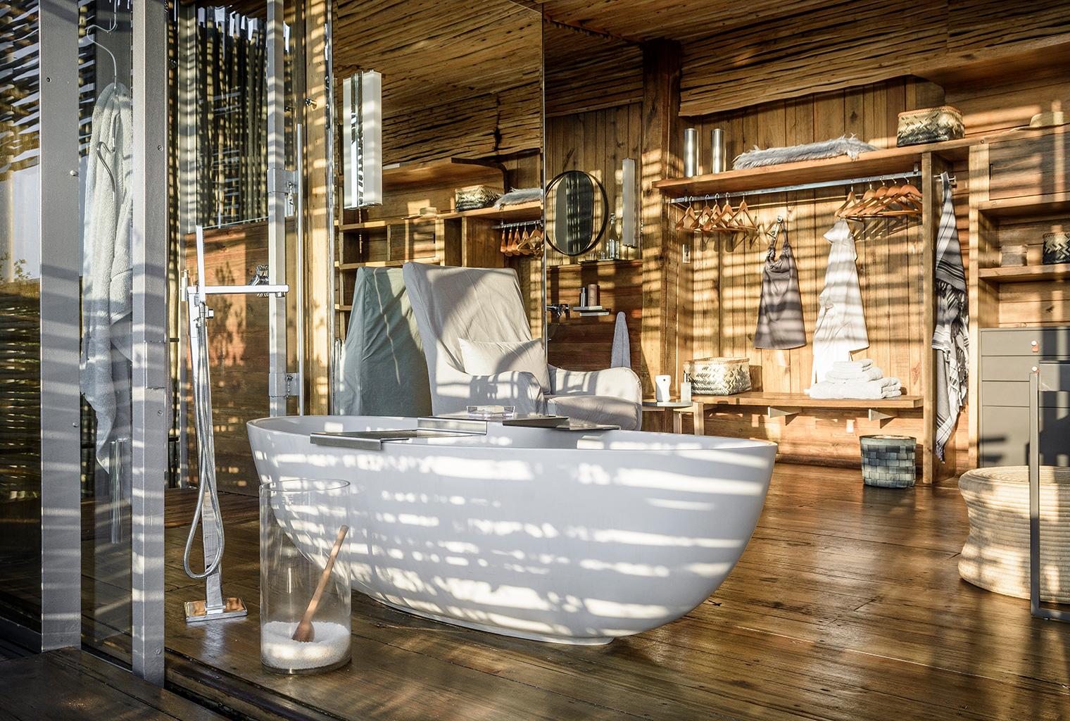 Singita-Lebombo-Lodge-South-Africa-Bathroom