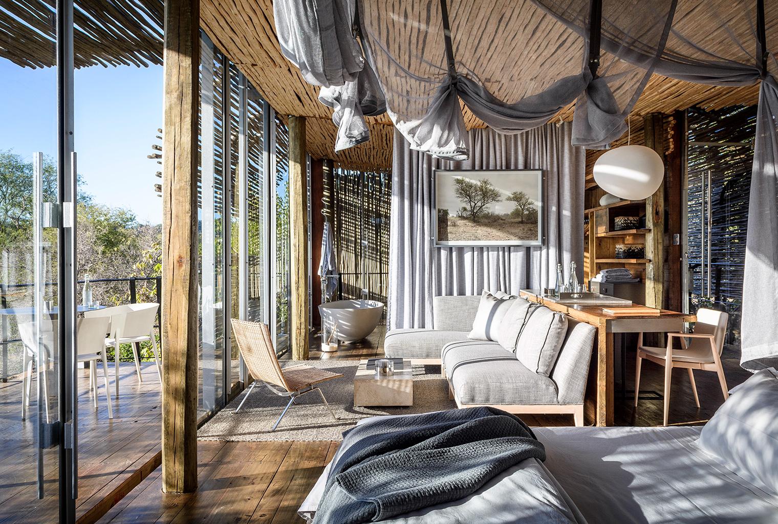 Singita-Lebombo-Lodge-South-Africa-Bedroom