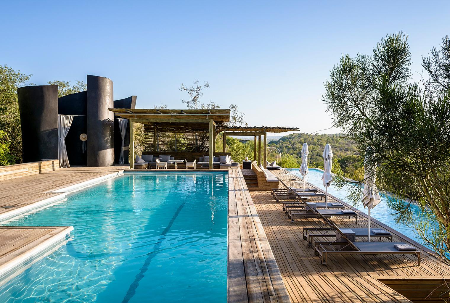 Singita-Lebombo-Lodge-South-Africa-Pool
