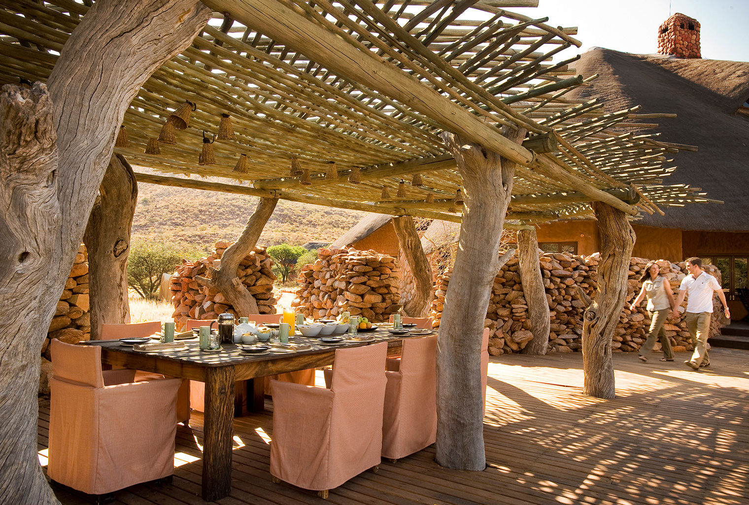 Tarkuni-South-Africa-Outside-Dining
