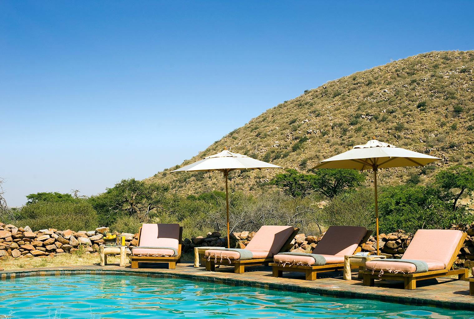 Tarkuni-South-Africa-Pool