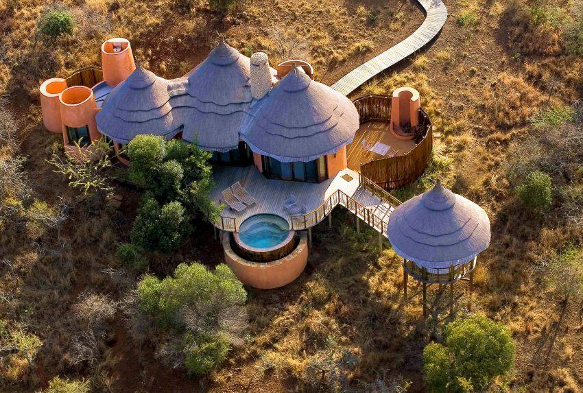 South-Africa-Thanda-Safari-Lodge-Aerial