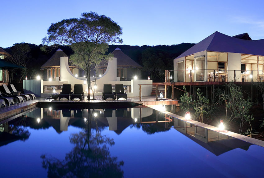Thanda-Tented-Camp-Exterior-Hero