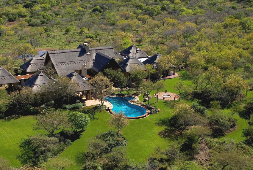 Thanda-Villa-Izulu-South-Africa-Aerial