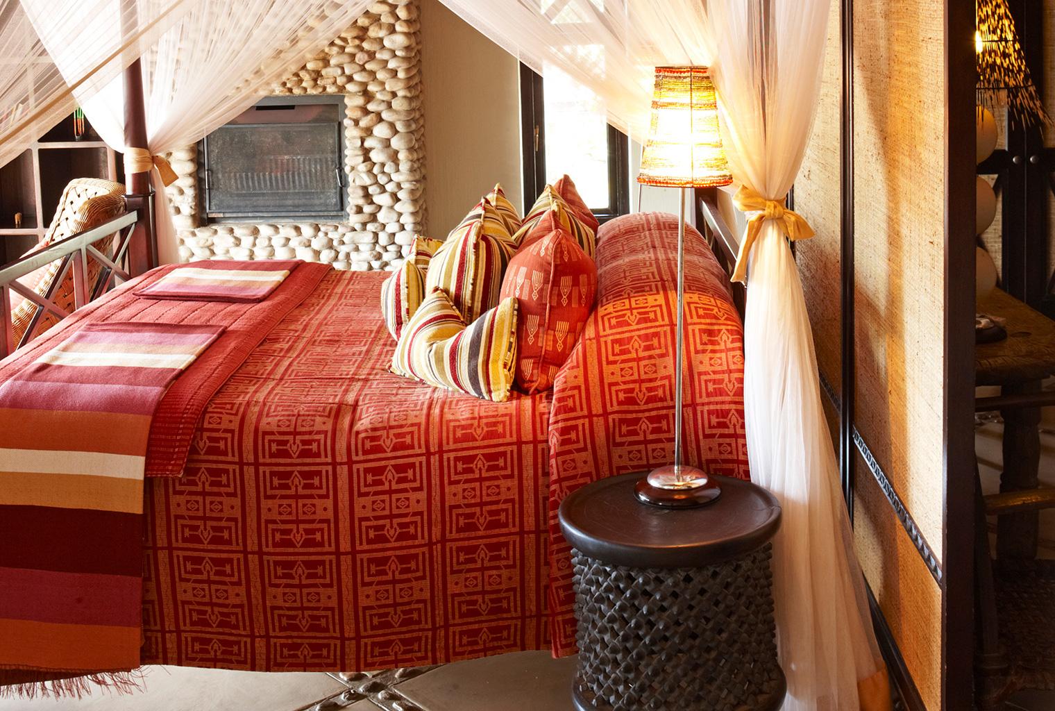 Thanda-Villa-Izulu-South-Africa-Bedroom